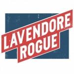 LAVENDORE ROGUE