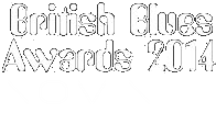 British Blues Awards 2014