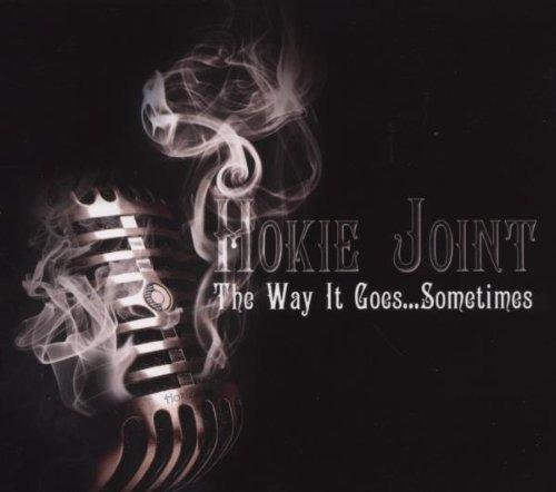 Hokie Joint
